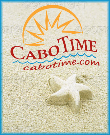 CaboTime Timeshare Rentals
